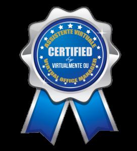 badge AV